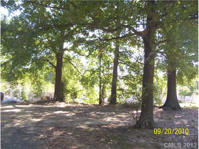 Real Estate for Sale, ListingId: 20560267, Charlotte,NC28208