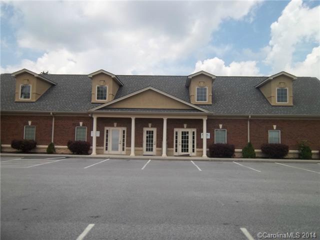 Real Estate for Sale, ListingId: 30439122, Salisbury,NC28144