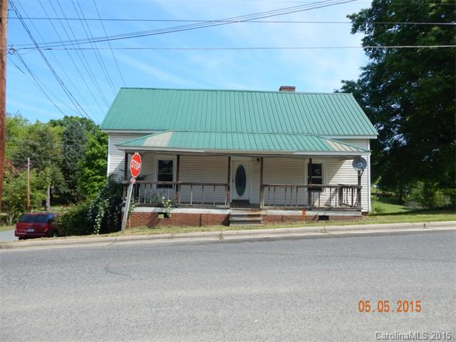 Real Estate for Sale, ListingId: 33254504, Albemarle,NC28001