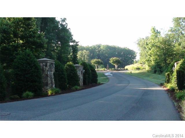 Real Estate for Sale, ListingId: 31320976, Ft Mill,SC29707