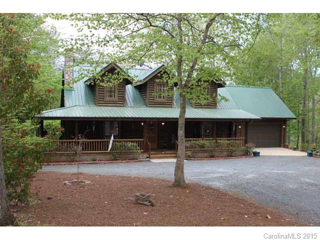 Real Estate for Sale, ListingId: 33254514, Troy,NC27371