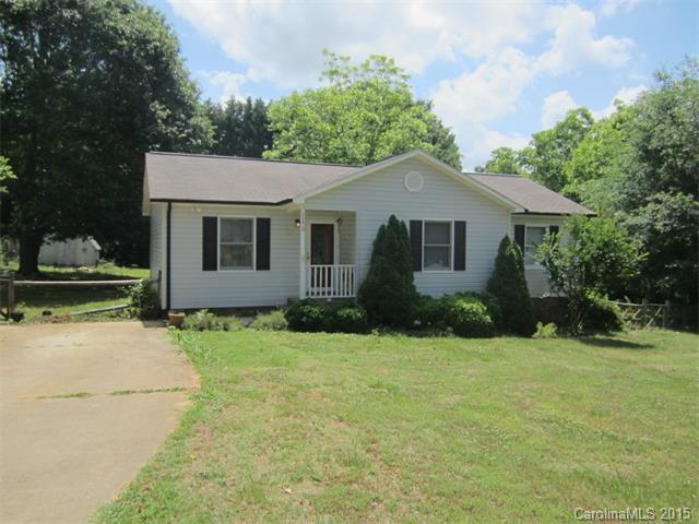 Real Estate for Sale, ListingId: 33665937, Lincolnton,NC28092