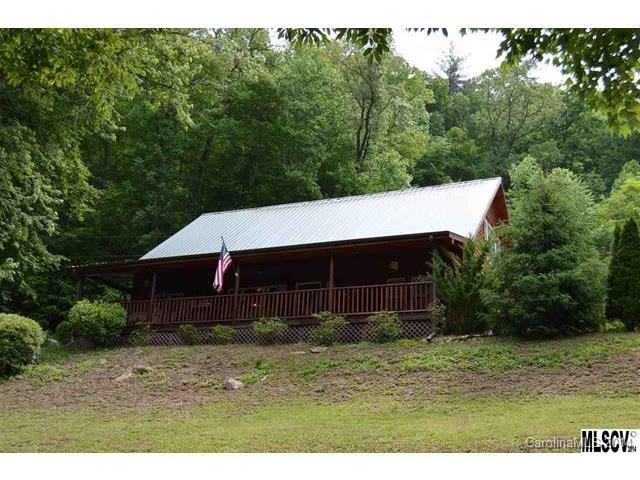Real Estate for Sale, ListingId: 28849501, Lenoir,NC28645