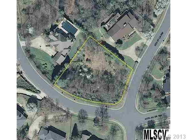 Real Estate for Sale, ListingId: 23340817, Hickory,NC28601