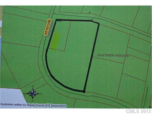 Real Estate for Sale, ListingId: 21830210, Albemarle,NC28001