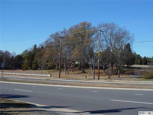 Real Estate for Sale, ListingId: 31633019, Charlotte,NC28278