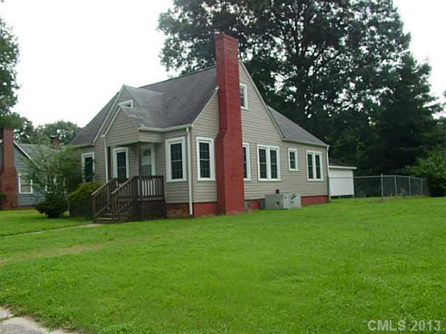 Real Estate for Sale, ListingId: 31632802, Albemarle,NC28001