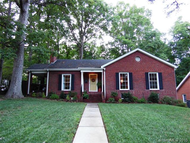 Real Estate for Sale, ListingId: 34030859, Albemarle,NC28001