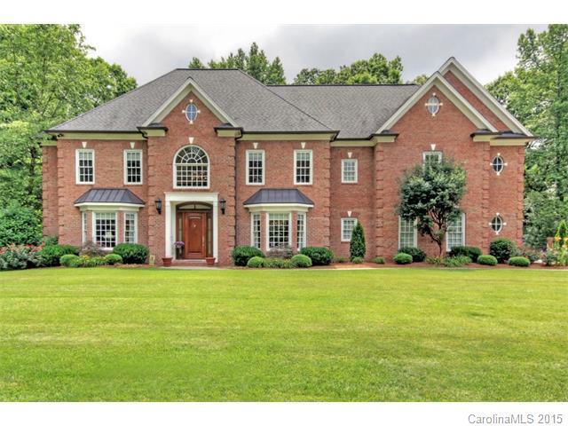 Real Estate for Sale, ListingId: 33769449, Statesville,NC28625
