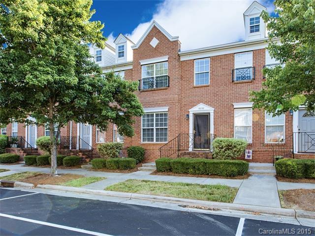 Real Estate for Sale, ListingId: 33945369, Indian Trail,NC28079