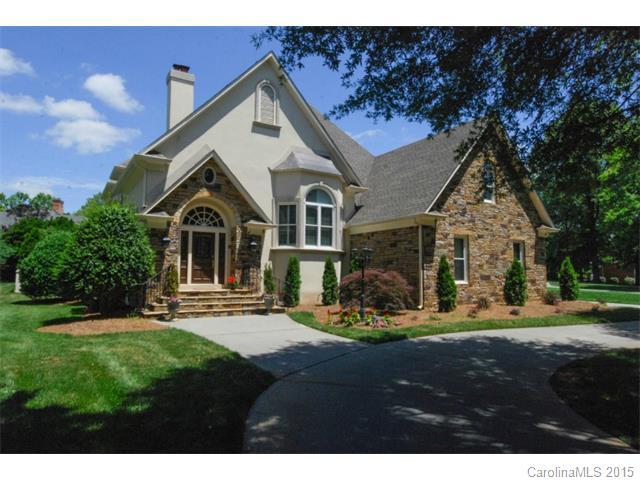 Real Estate for Sale, ListingId: 33831262, Charlotte,NC28277