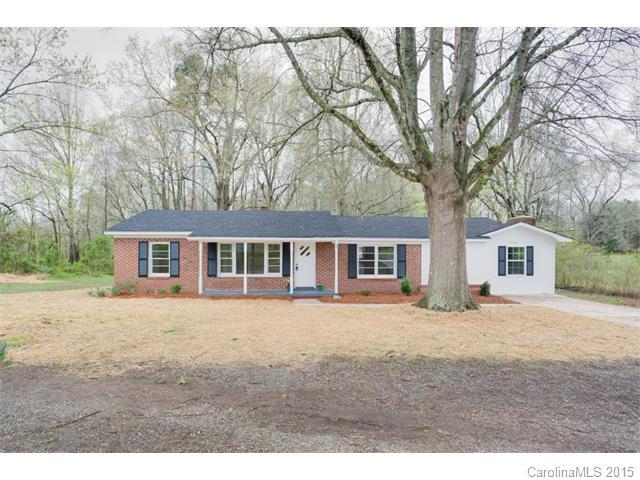 Real Estate for Sale, ListingId: 32468536, Waxhaw,NC28173