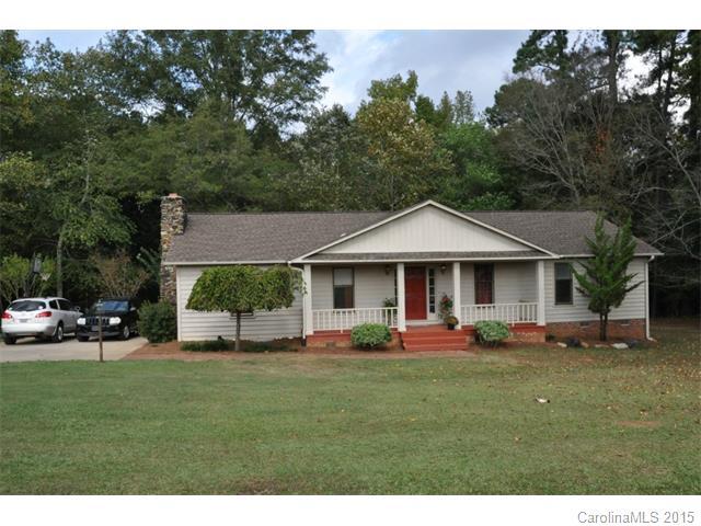 Real Estate for Sale, ListingId: 31961866, Rock Hill,SC29732