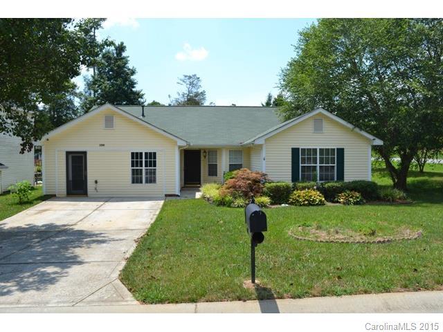 Real Estate for Sale, ListingId: 34128239, Rock Hill,SC29732