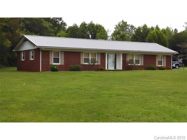 Real Estate for Sale, ListingId:33690336, location: 370 Lindsey Farm Road Stony Pt 28678