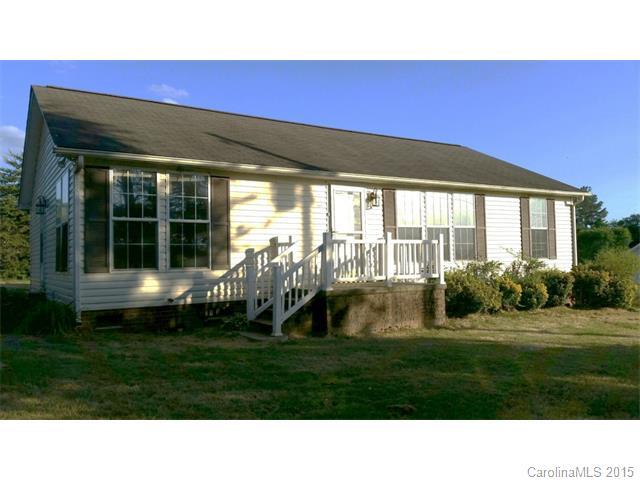 Real Estate for Sale, ListingId: 33690386, Vale,NC28168