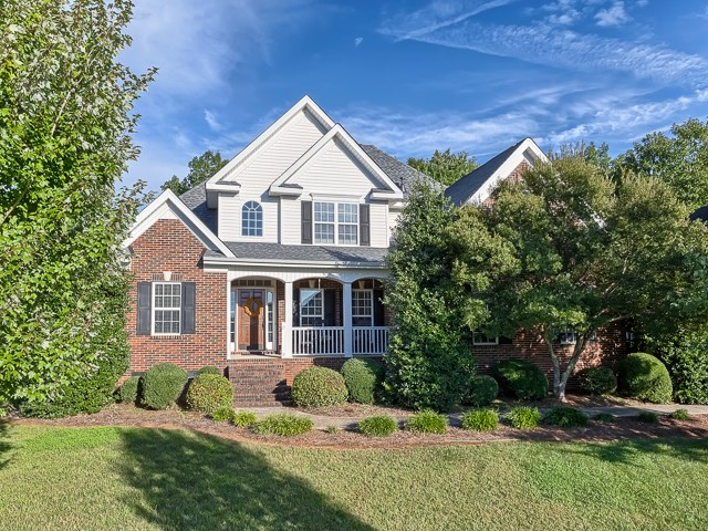 Real Estate for Sale, ListingId: 32417868, Wesley Chapel,NC28104
