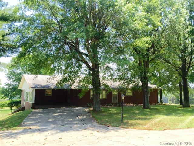 Real Estate for Sale, ListingId: 31884487, Statesville,NC28677