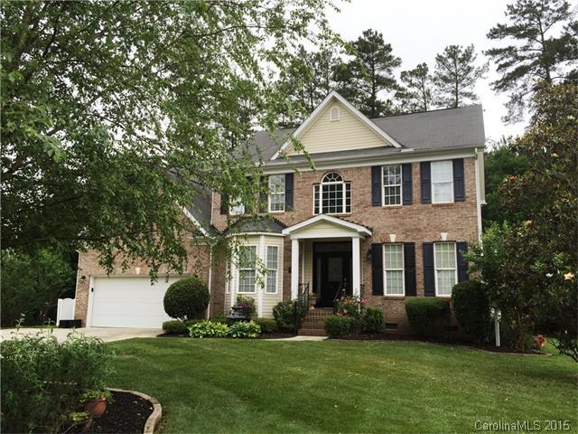 Real Estate for Sale, ListingId: 33805590, Indian Trail,NC28079