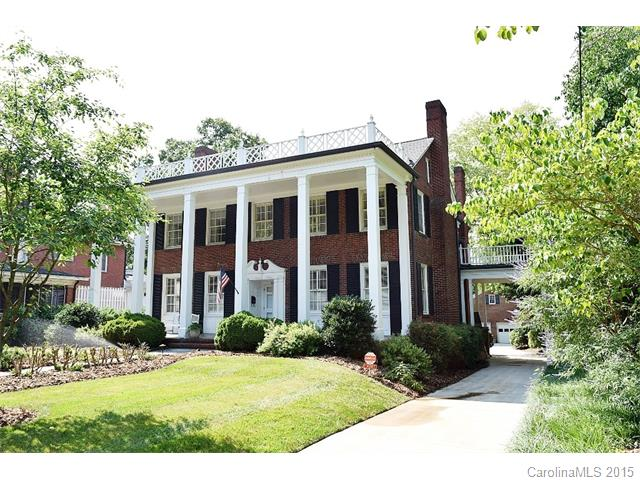 Real Estate for Sale, ListingId: 34128212, Statesville,NC28677