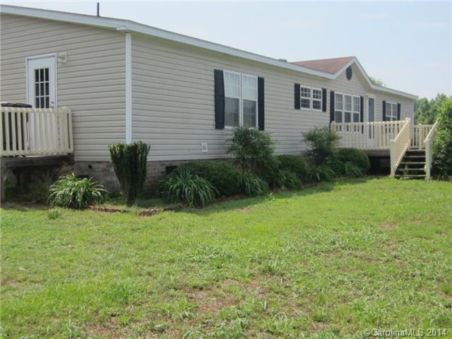Real Estate for Sale, ListingId: 28336345, Marshville,NC28103