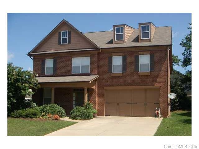 Real Estate for Sale, ListingId: 34163109, Matthews,NC28104