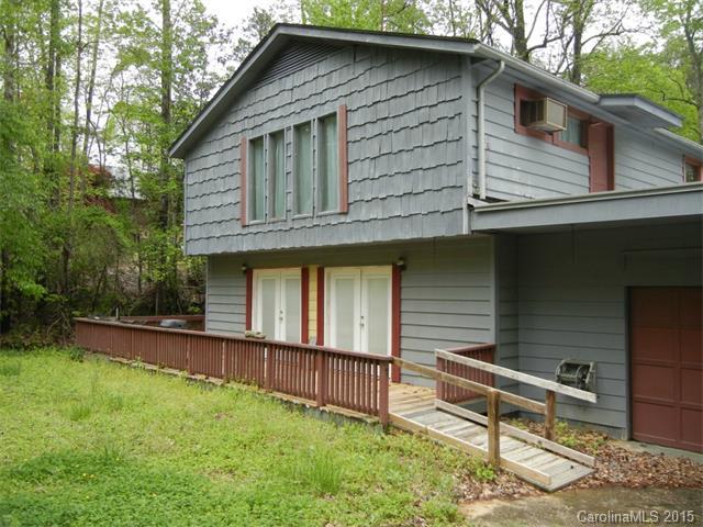 Real Estate for Sale, ListingId: 34069555, Mt Gilead,NC27306
