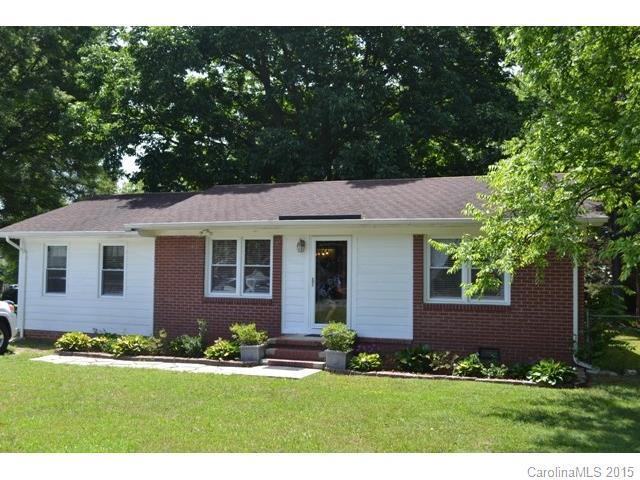Real Estate for Sale, ListingId: 34069236, Rock Hill,SC29732