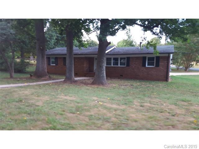 Real Estate for Sale, ListingId: 34069430, Lowell,NC28098