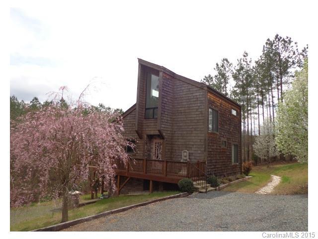 Real Estate for Sale, ListingId: 31168941, Polkton,NC28135