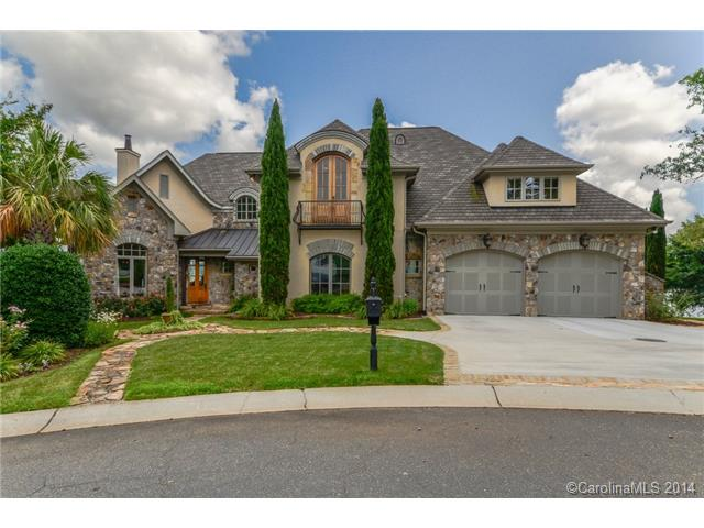 Single Family Home for Sale, ListingId:28849537, location: 542 Joslin Pointe Lane # Lot 8 Joslin Pointe Rock Hill 29732