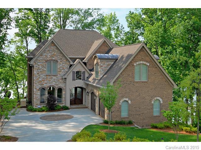 Real Estate for Sale, ListingId: 34128249, Belmont,NC28012