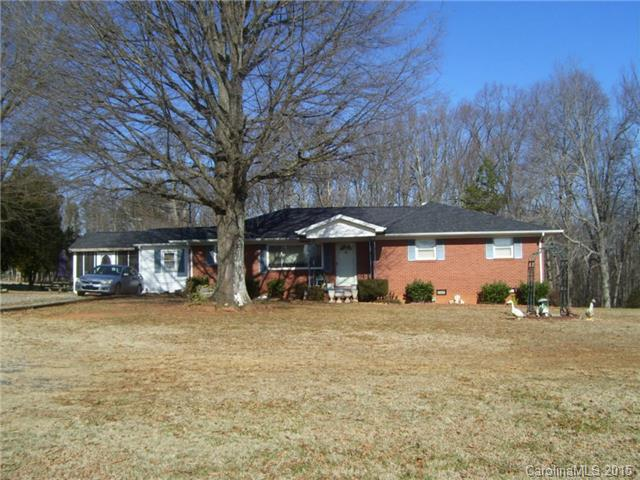 Real Estate for Sale, ListingId: 31487783, Bessemer City,NC28016