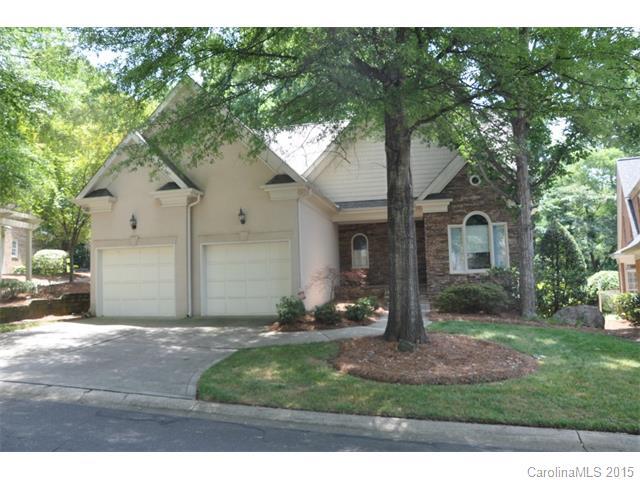 Rental Homes for Rent, ListingId:34049431, location: 10401 SE Newberry Park Lane Charlotte 28277