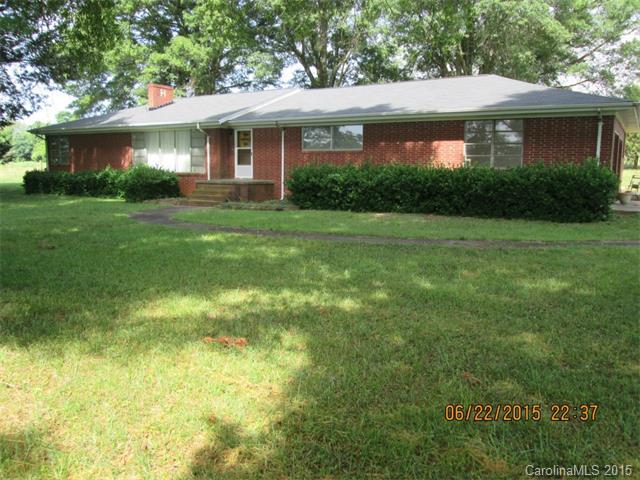 Real Estate for Sale, ListingId: 34011980, Bessemer City,NC28016