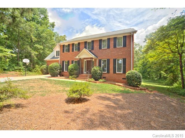 Real Estate for Sale, ListingId: 34203497, Indian Trail,NC28079