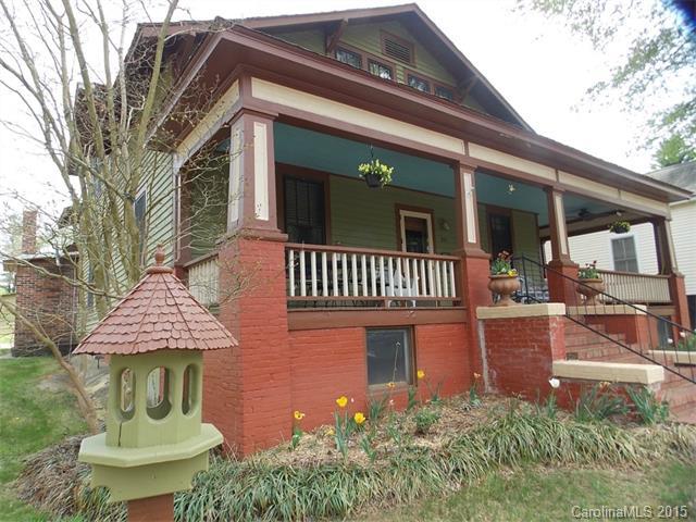 Real Estate for Sale, ListingId: 31951436, Statesville,NC28677