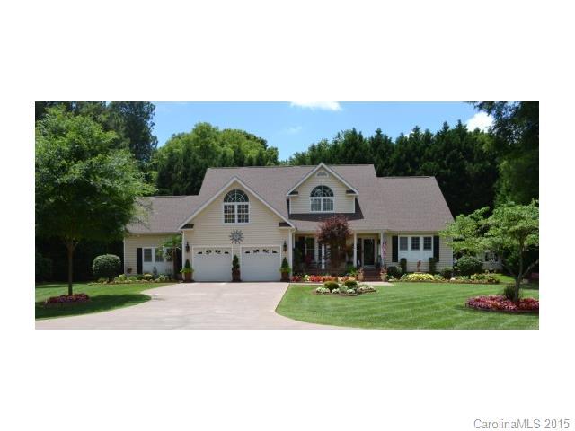 Real Estate for Sale, ListingId: 33831208, Rock Hill,SC29732