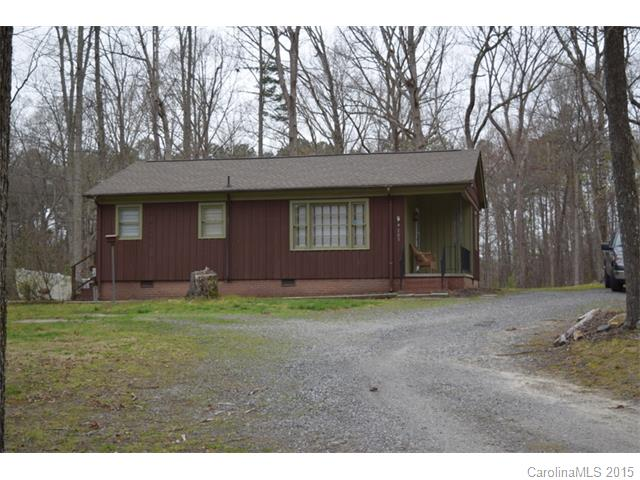 Real Estate for Sale, ListingId: 32573913, Dallas,NC28034