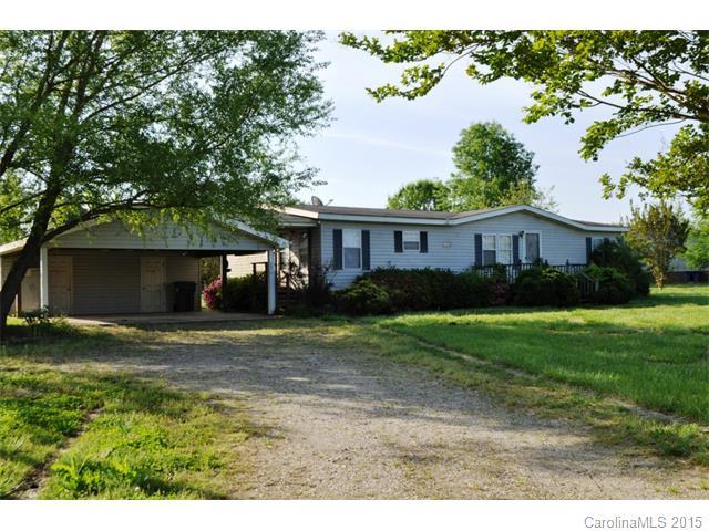 Real Estate for Sale, ListingId: 33291719, Statesville,NC28625