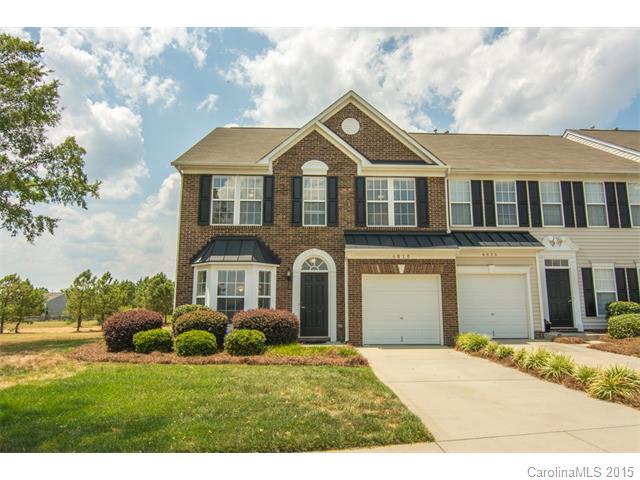 Real Estate for Sale, ListingId: 34163159, Indian Trail,NC28079