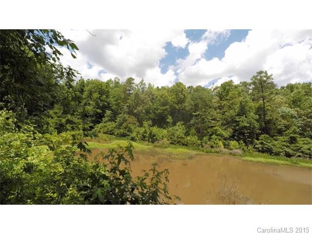 Real Estate for Sale, ListingId: 34049498, Charlotte,NC28215