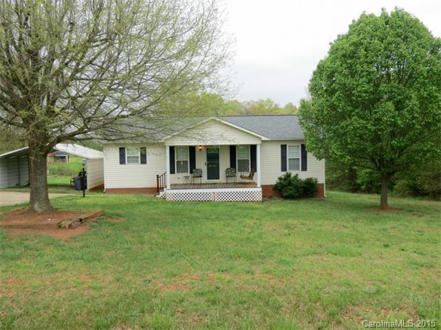 Real Estate for Sale, ListingId: 32797354, Lincolnton,NC28092