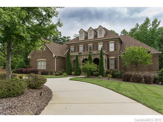 Real Estate for Sale, ListingId: 33359838, Indian Land,SC29707