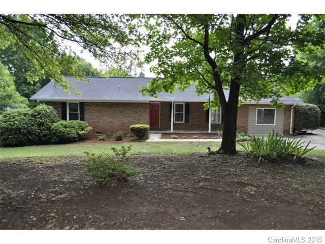 Real Estate for Sale, ListingId: 33769471, Concord,NC28027