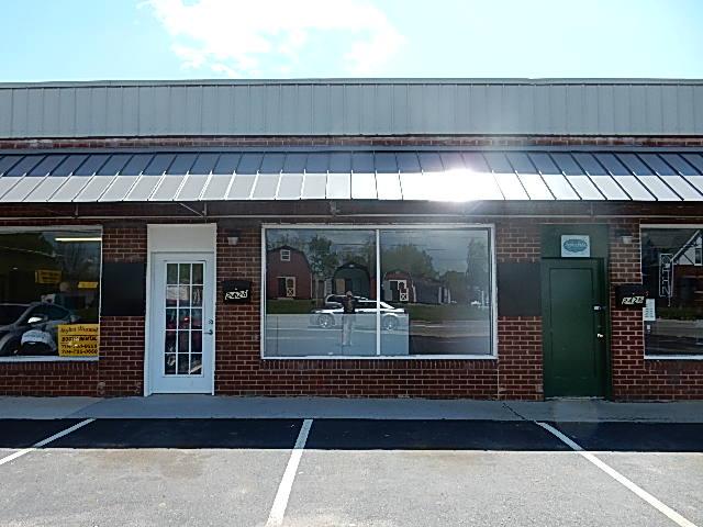 Real Estate for Sale, ListingId: 32941737, Lincolnton,NC28092
