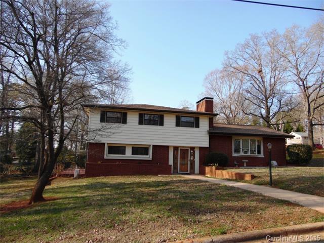 Real Estate for Sale, ListingId: 32465817, Badin,NC28009