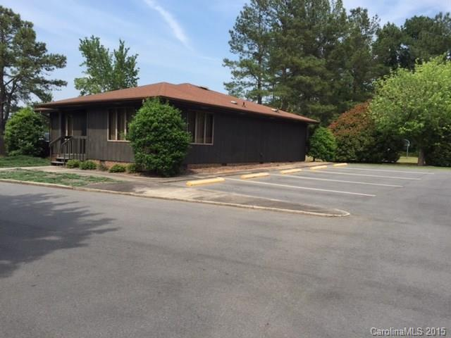 Real Estate for Sale, ListingId: 33359828, Wadesboro,NC28170