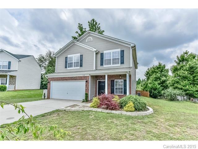 Real Estate for Sale, ListingId: 32467436, Clover,SC29710