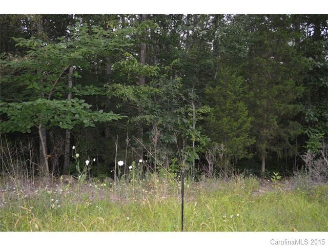 Real Estate for Sale, ListingId: 33945352, Mt Pleasant,NC28124